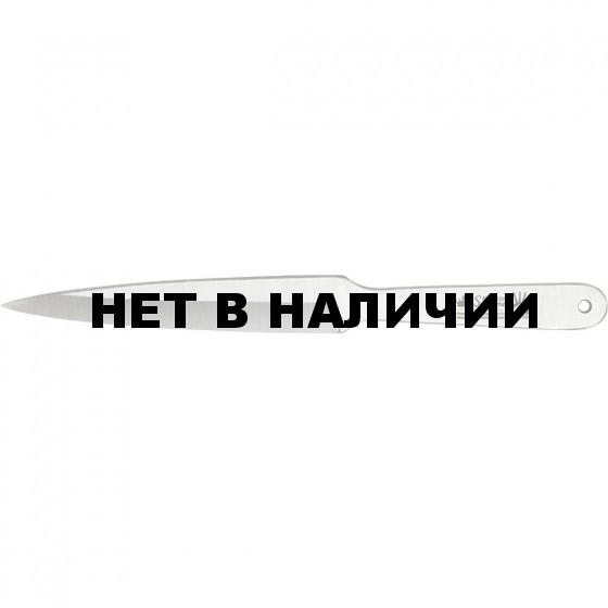 Нож метательный Лидер без ножен (Kizlyar Supreme)
