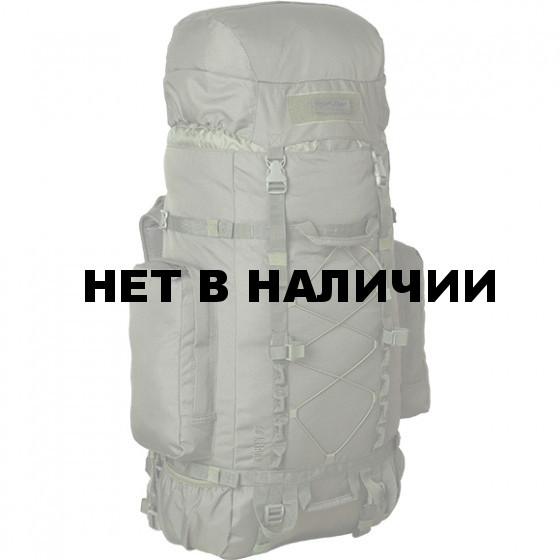 Рюкзак Goblin 90 олива