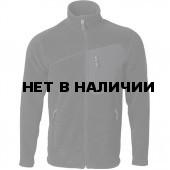 Куртка EL Capitan Polartec 200 черная