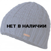 Шапка полушерстяная marhatter MMH 5901/2 хаки