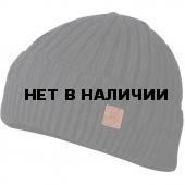 Шапка полушерстяная marhatter MMH 5337/2 черный