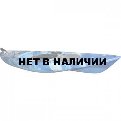 Лодка каяк мод. 18