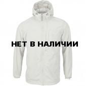 Куртка Rapid Dry light grey