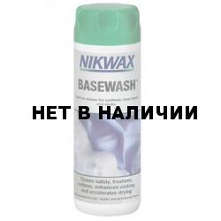 Стирка для белья BaseWash 300ml (Nikwax)