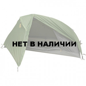 Палатка Shelter one Si