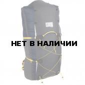 Рюкзак Hike & Fly 80 т. синий S