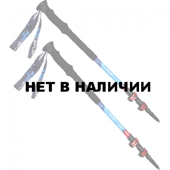Треккинговые палки Mountain Tall Alu (2 шт)