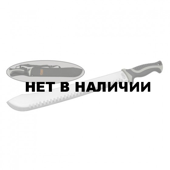 Нож-мачете H2033 (Viking Nordway)