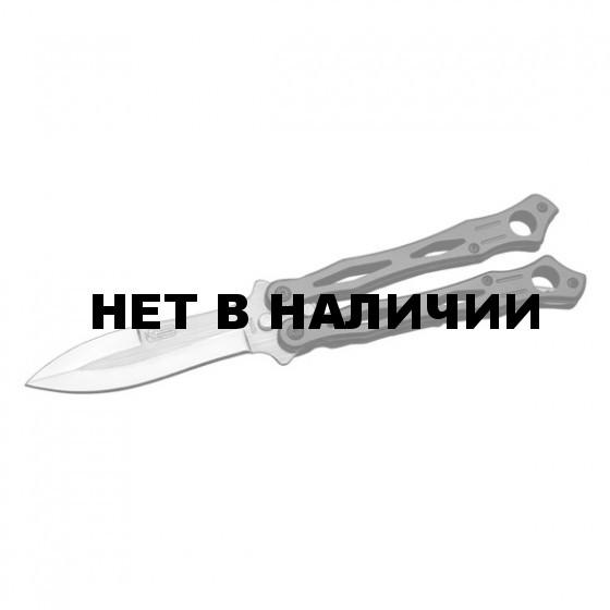 Нож складной S2054 (Viking Nordway)