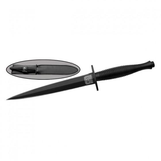 Нож Viking Nordway X2039
