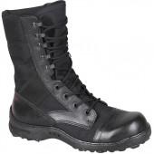 Ботинки Тропик мод.10708 черные