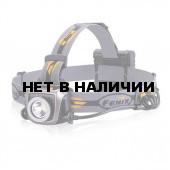 Фонарь налобный Fenix HP15UE