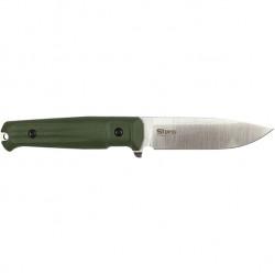 Нож Sturm сталь AUS-8 (Kizlyar Supreme)