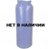 Гермомешок ПВХ 80 л (синий)