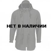 Куртка Citizen SoftShell navy