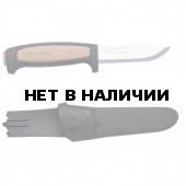 Нож 12245 Morakniv Rope