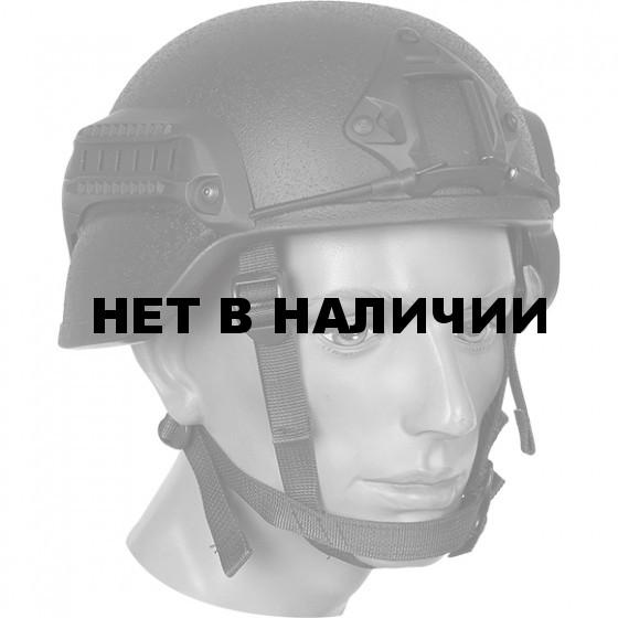 Бронешлем ШБМ-МА (Н-01)