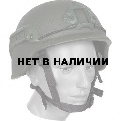Бронешлем ШБМ-ПА (Н-01)