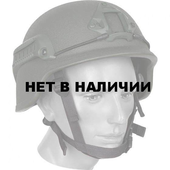 Бронешлем ШБМ-П-С-Кр