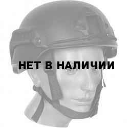 Бронешлем ШБМ-СС (Н-01)