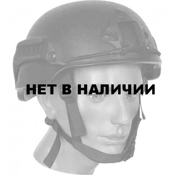 Бронешлем ШБМ-СА (Н-01)