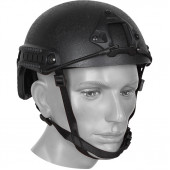 Шлем противоударный ШПУ-О-С-Кр
