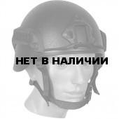 Шлем противоударный ШПУ-В-А-Кр