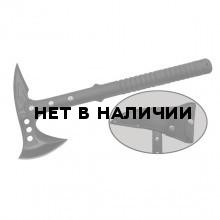 Топор-томагавк M9590 (Viking Nordway)
