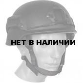 Бронешлем ШБМ-ЛС (Н-01)