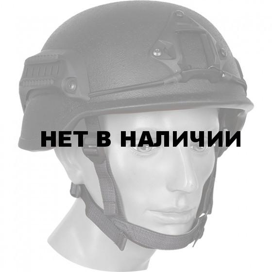 Бронешлем ШБМ-ЛА (Н-01)