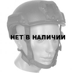 Бронешлем ШБМ-ОА (Н-01)