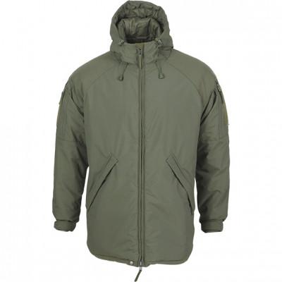 Куртка Борей L7 Shelter® Sport олива
