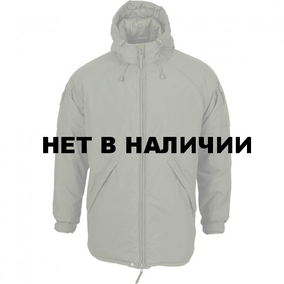 Куртка Борей L7 Shelter® Sport олива 52-54/182-188