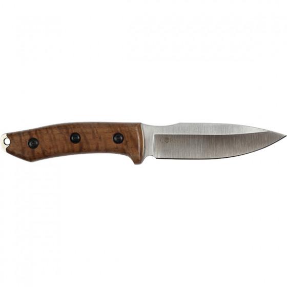 Нож Corsair сталь AUS-8 (Kizlyar Supreme)