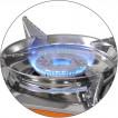 Плитка газовая Roast