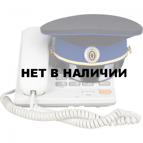Фуражка сувенирная ФСО