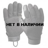 Перчатки Helikon-Tex US Tactical Gloves black
