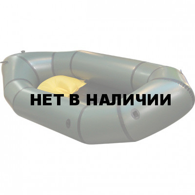 Пакрафт Drakeboat