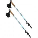 Треккинговые палки Nordic Alu (2 шт)