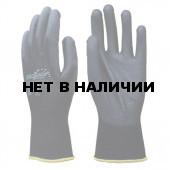 Перчатки защитные TPU-12 10