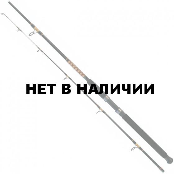 Удилище SALMO POWER STICK TROLLING 240/HX