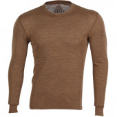 Термобелье футболка L/S Camel Wool