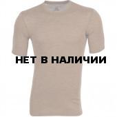 Термобелье футболка Camel Wool
