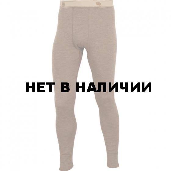 Термобелье брюки Camel Wool 44-46 170-176