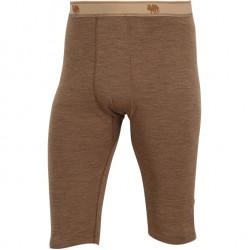 Термобелье шорты Camel Wool