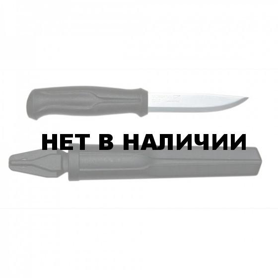 Нож 11732 Morakniv 510