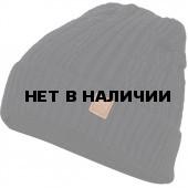 Шапка полушерстянаяmarhatter MMH 6469/2 черный