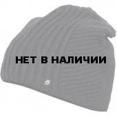 Шапка полушерстянаяmarhatter MMH 6449/2 серый