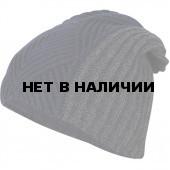 Шапка полушерстянаяmarhatter MYH 6921/2 т. синий / т. серный