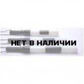 Жезл регулировщика светодиодный (40см) 3 режима